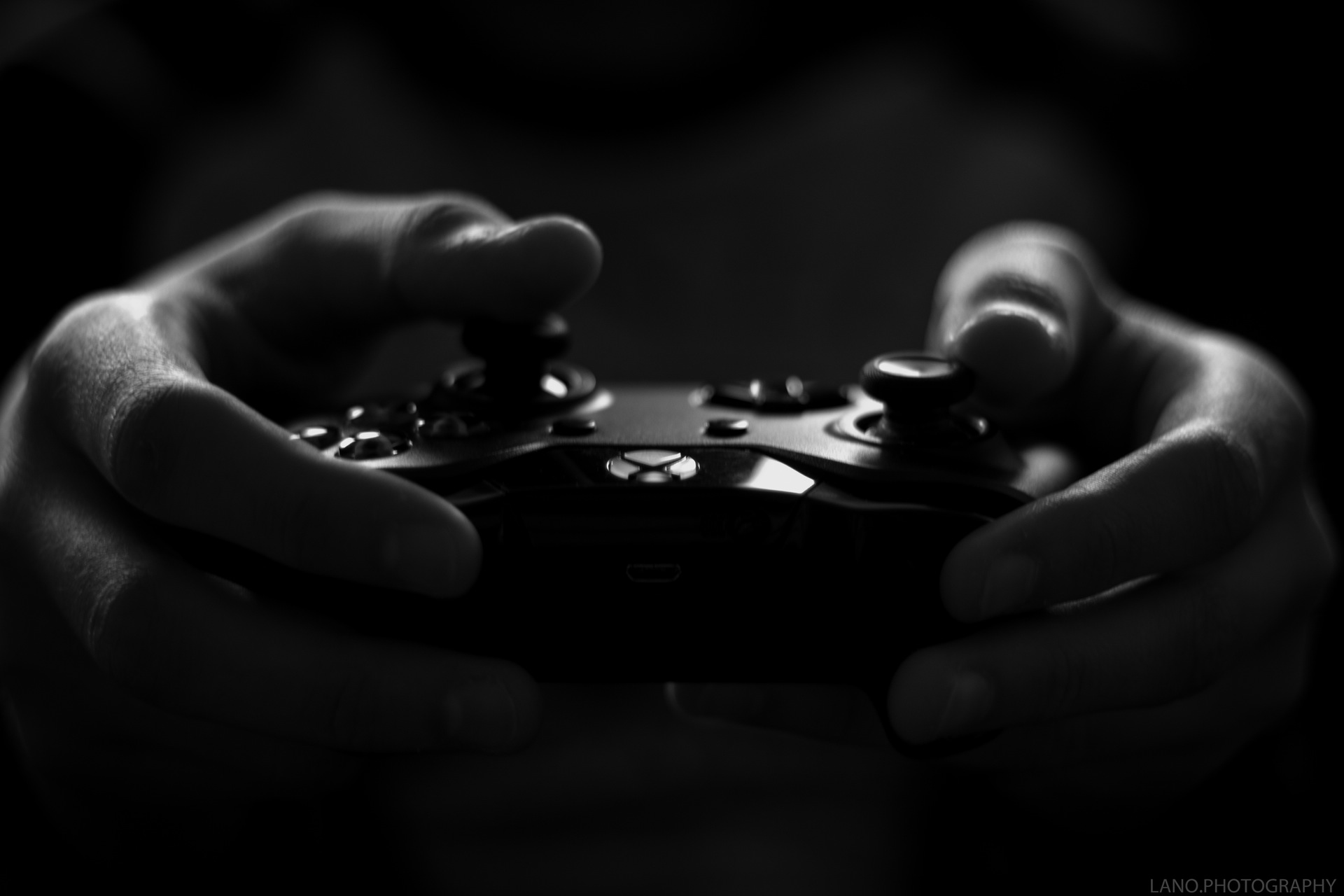 Gaming-3