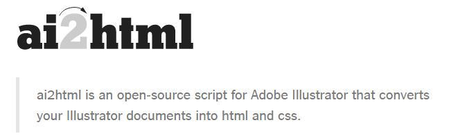 convert-ai-to-html