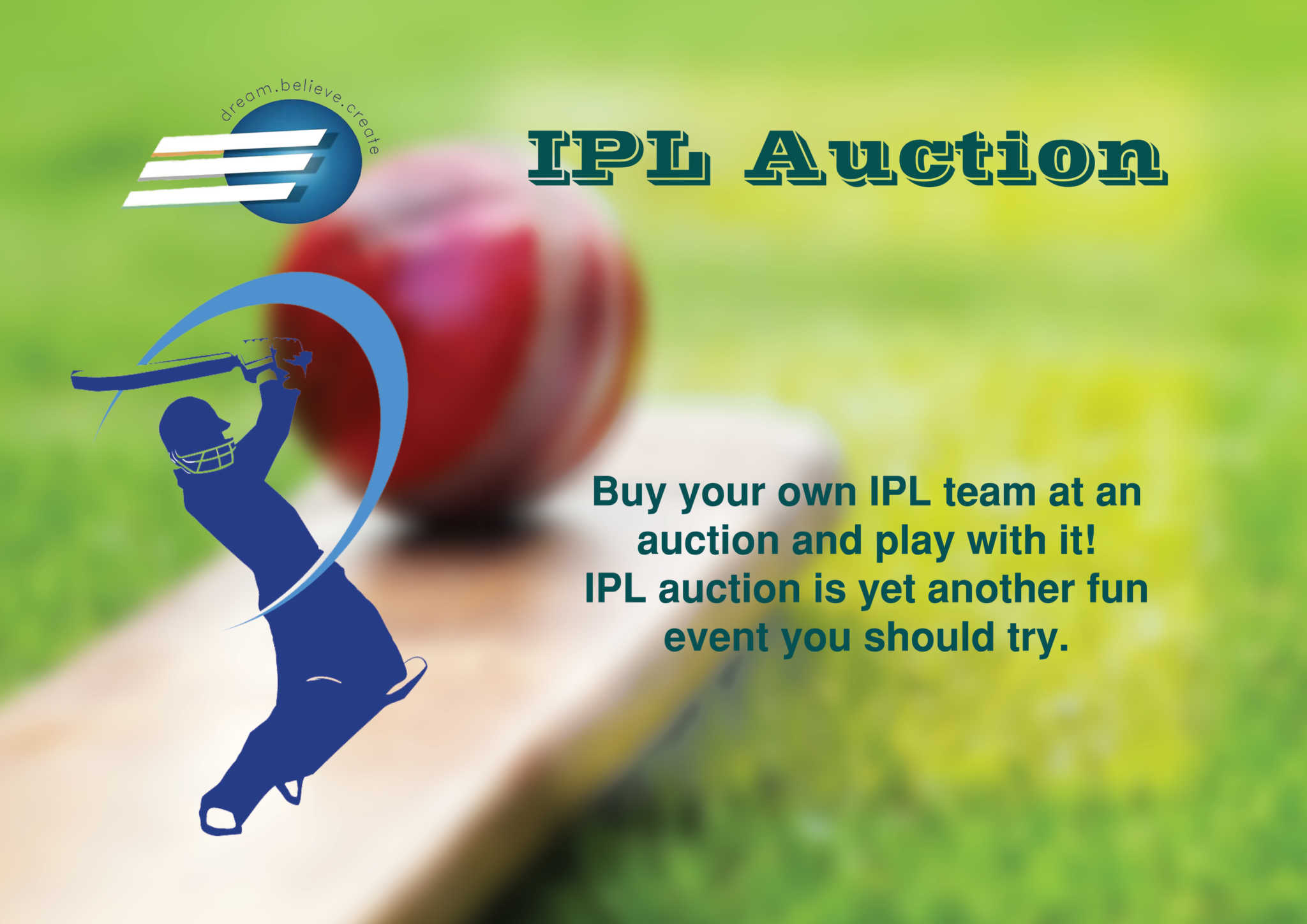 ecell-ipl-auction