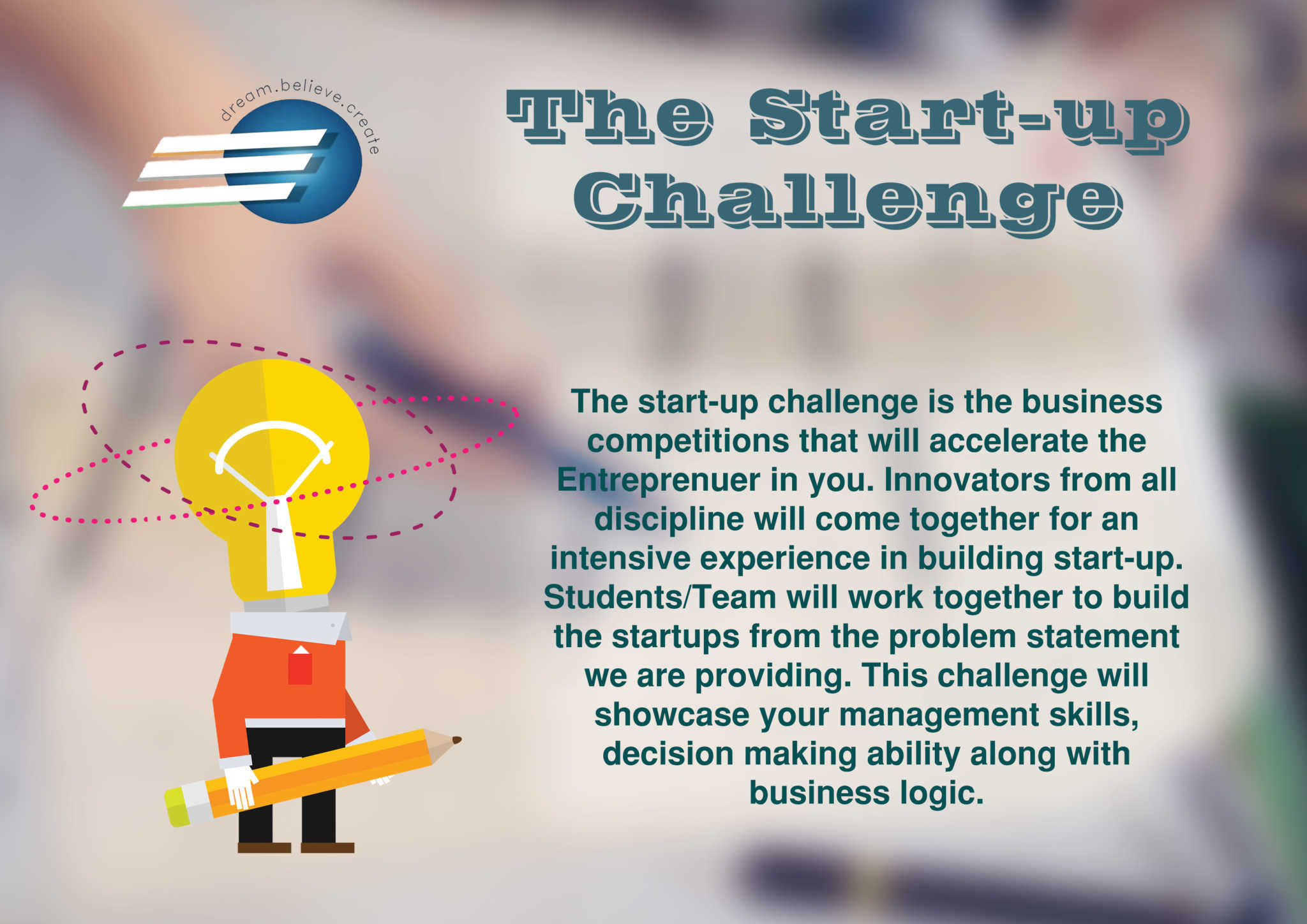 ecell-startup-challenge