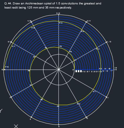 engineering-curves-4