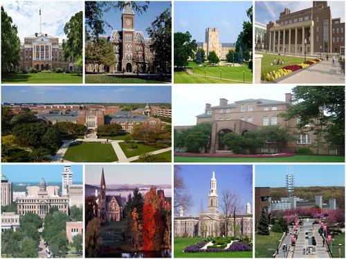 featured-universities