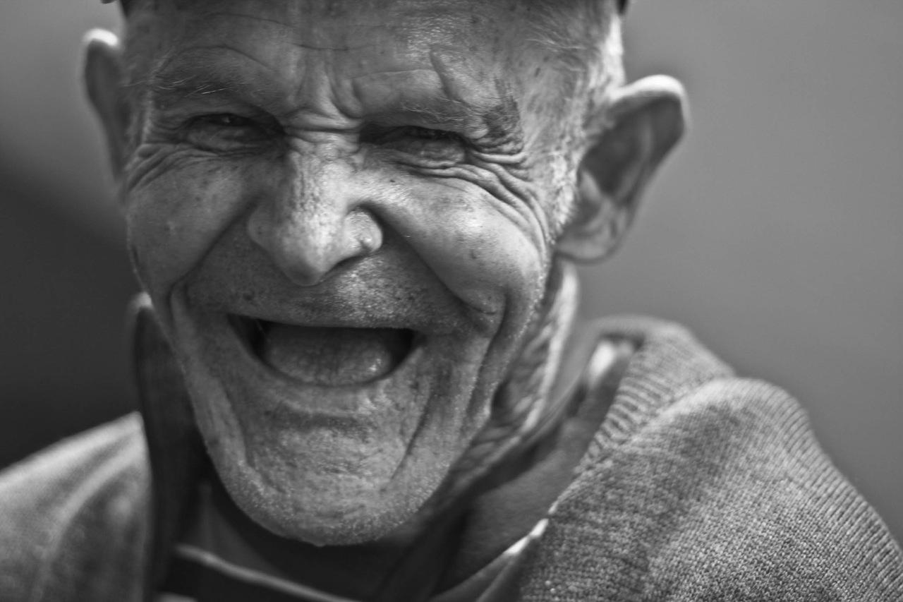 grandpa-happy