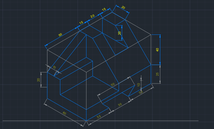 isometric-projection-10