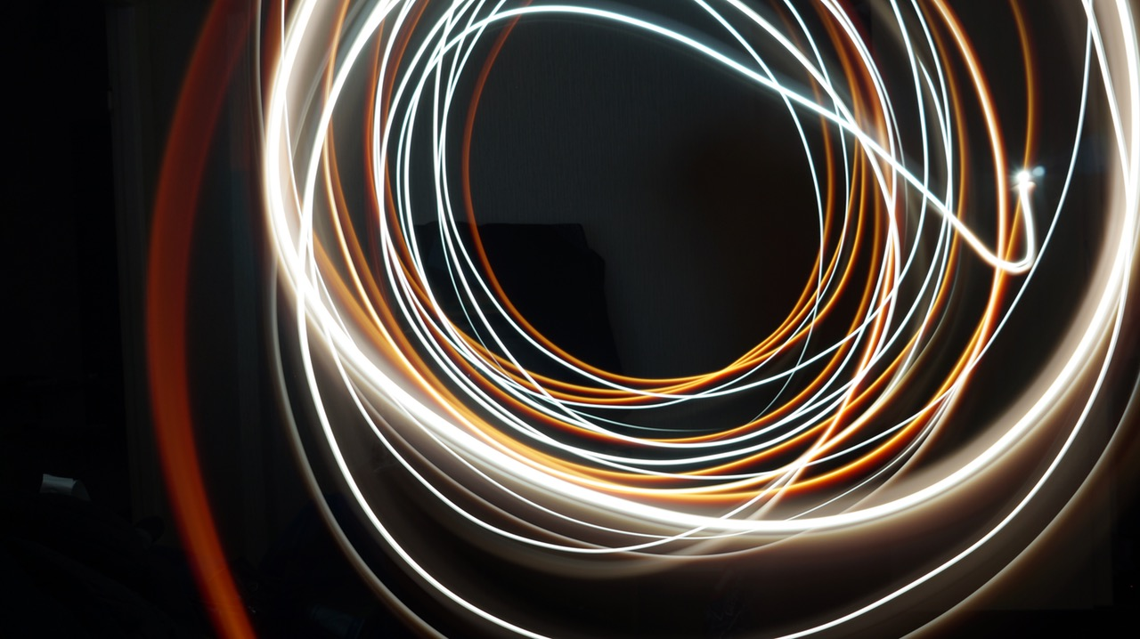 lights-line-round