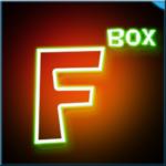 formulae-box
