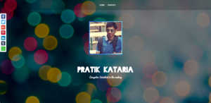 pratik-website-free-host