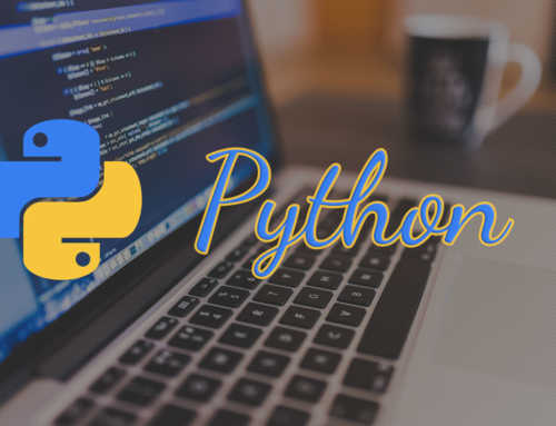 Defining a Thread in Python