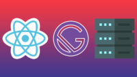 React Gatsby Deployment on Shared Hosting